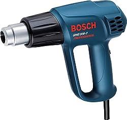 Bosch GHG 500-2 Hot air gun