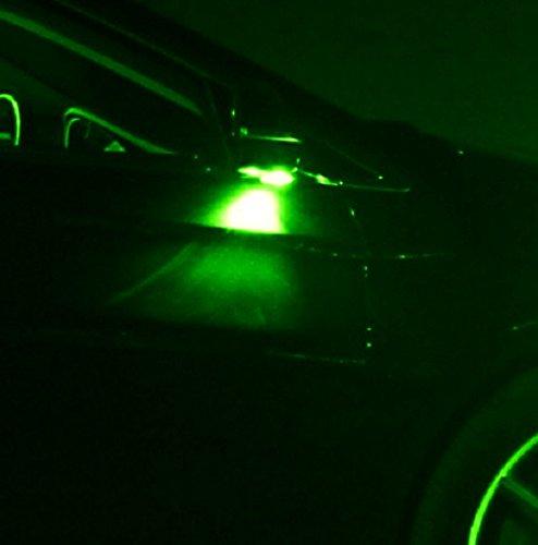 2x-rispecchia-smd-led-verde-illuminazione-puo-sano-adatto-per-cadillac-srx