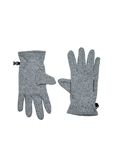 Craghoppers Guantes Danewood