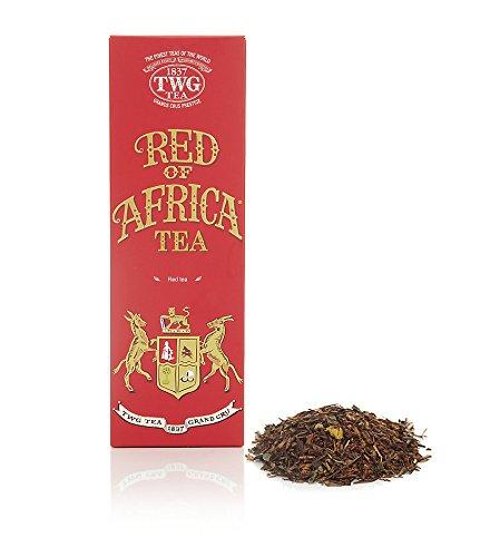 twg-singapore-luxury-teas-red-of-africa-tea-35oz-loose-leaf