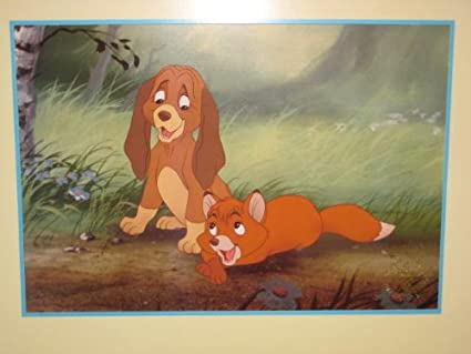 Disney 1994