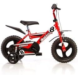 DINO Sport Bikes 123