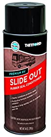 Thetford 32778 Rubber Seal Lubricant
