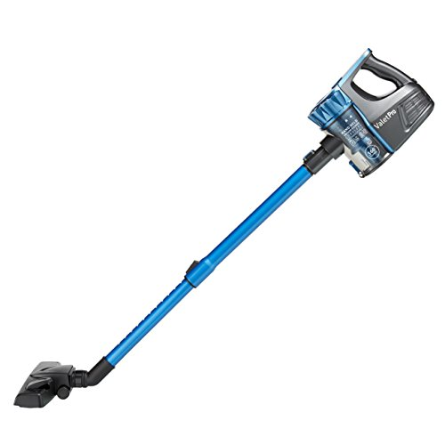 cordless-portable-rechargeable-handheld-lightweight-stick-vac-bagless-vacuum-cleaner-car-home-vp-h14
