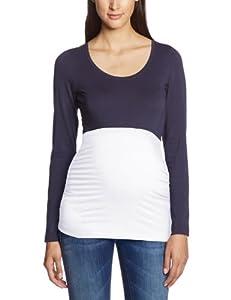 ESPRIT - Faja de embarazo para mujer