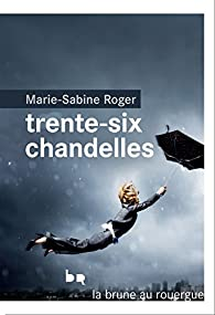Marie Sabine ROGER (France) - Page 2 41gm43LfCrL._SX195_