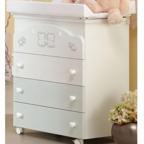 Commode a langer pas chere table a langer carrefour table for Commode carrefour