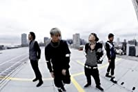 wimp ft.Lil'Fang (from FAKY) (CD+プラモデル) (数量限定生産盤)