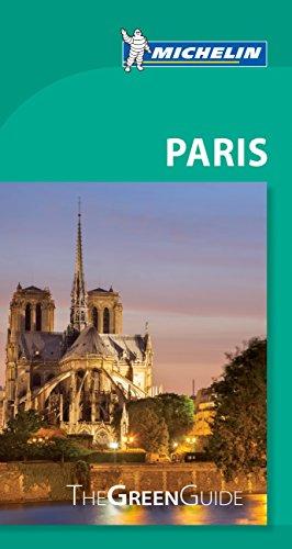 michelin-green-guide-paris-green-guide-michelin