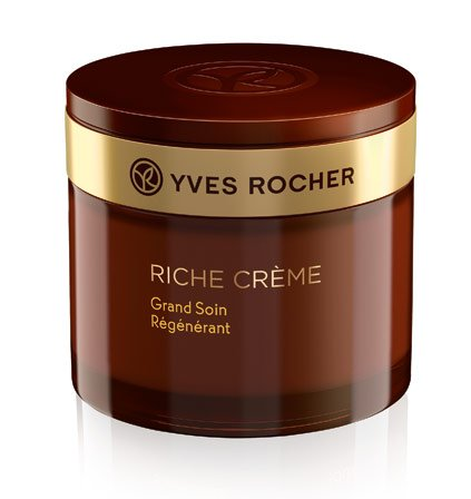 yves-rocher-intensivpflege-tag-und-nacht-gesichtscreme-75-ml-baut-auf-regeneriert-fullt-falten-auf-b