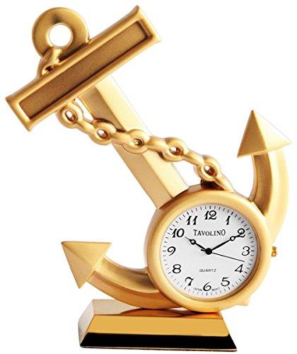 reloj-en-miniatura-tavolino-anclaje-tamano-113-cm