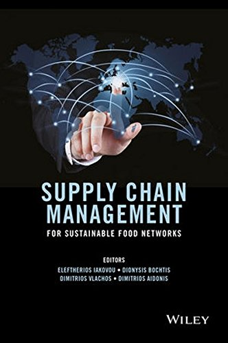 assignment supply chain j griffiths ltd