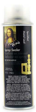 mona-lisa-spray-sealer-gold-leaf-45-spray-sealer