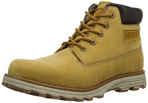 cat-footwear-stivali-p717821-uomo-giallo-honey-43