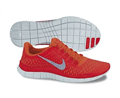 4537a49cb819 canada nike free 5.0 tr fit 4 amazon uk 8d0d2 1028b