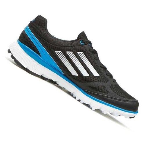 Adidas Women's Adizero Sport II Golf Shoe adidas men s adizero one golf shoe
