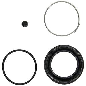 ABS 73039 Brake Caliper Repair Kit