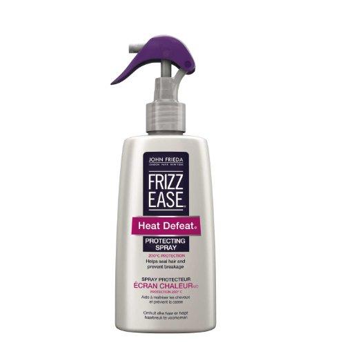 john-frieda-frizz-ease-heat-defeat-protective-styling-spray-150ml