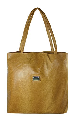 Aude Shoulder Bag By Heels & Handles (N0003IND)