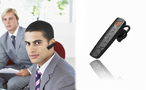 Abco-Tech-BL-V1-Bluetooth-Headset