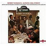 Across 110th Street (2CD 40th Anniversary Edition)