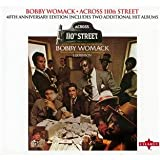 Across 110th Street - 40th Anniversary Edition