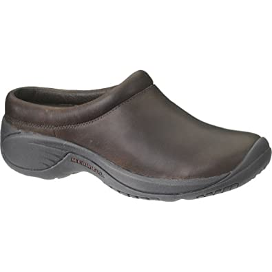 Simple Merrell Womens CHENELL Chukka Boots Amazoncouk Shoes Amp Bags