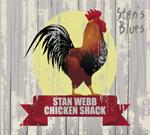 Image of Stan Webb's Chicken Shack