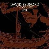 Odyssey by DAVID BEDFORD (2011-07-26)