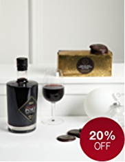 Special Reserve Port & Chocolates