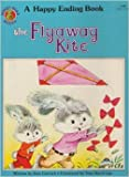 Fly-away Kite (Happy Endings Story Books) (0001944266) by Carruth, Jane