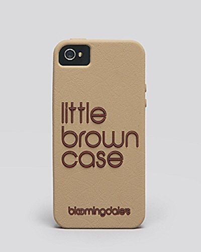 bloomingdales-iphone-5-5s-case-exclusive-little-brown