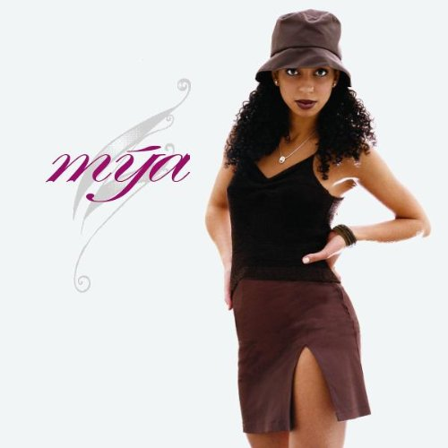 Mya-Mya-CD-FLAC-1998-PERFECT Download