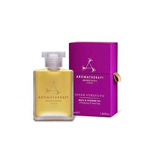 asociados-aromaterapia-bano-de-fuerza-interior-y-el-aceite-de-ducha-55-ml