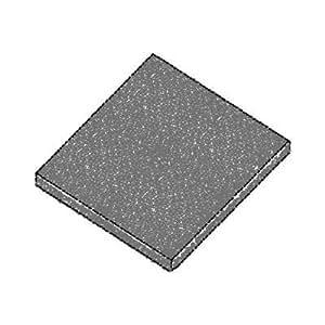 白光:フィルター <A1309> 型式:A1309