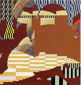 Brian Eno - Kite Stories - Zortam Music