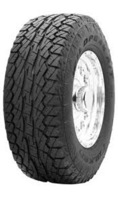 Falken WildPeak A/T 325/60R20* 121/118S Tire