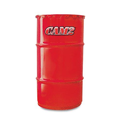 CAM2 80565-22715 Hi-Temp Lithium Complex Grease - 1760 oz
