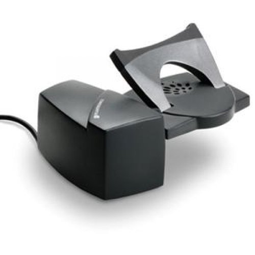 Plantronics 60961-32 HL10 Handset Lifter (60961-32) (Cs55 Plantronics With Lifter compare prices)