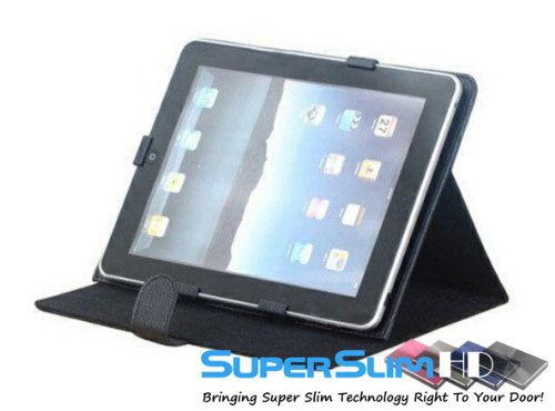 günstiges Tablet PC SuperSlim HD