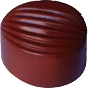 mould, moldes para chocolate, candy molds: Kitchen & Dining