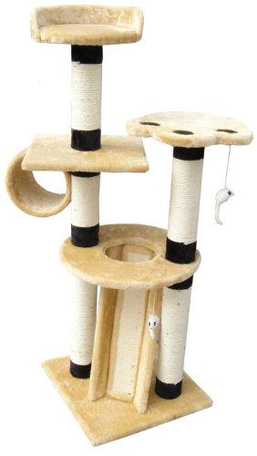 EliteField Cat Tree EFCT-3051, 18