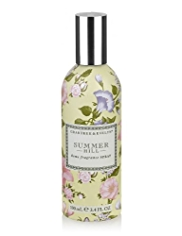 Crabtree & Evelyn® Summer Hill Room Spray 100ml