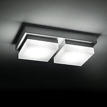 Lampenschirm f/ür Tischlampe Kinderzimmer mit gr/ünen Punkten auf Wei/ß aus Baumwollstoff alle Farben m/öglich