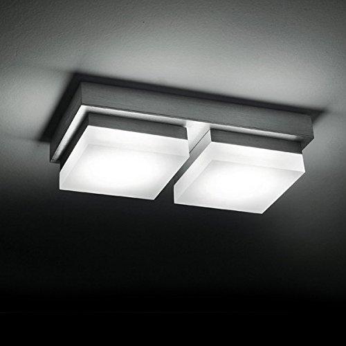 eclairage salle a manger les bons plans de micromonde. Black Bedroom Furniture Sets. Home Design Ideas