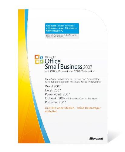 microsoft-office-small-business-2007-lizenz-key