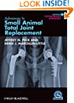 Advances in Small Animal Total Joint...