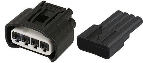 cnkf-5-juegos-4-pin-denso-bobina-de-encendido-plug-conector-macho-y-hembra-para-lexus-toyota-camry-c