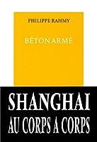 Béton armé © Amazon