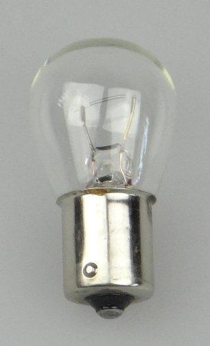 Kugellampe 12V/21 Watt P21W Long Life 12 Volt 21 Watt